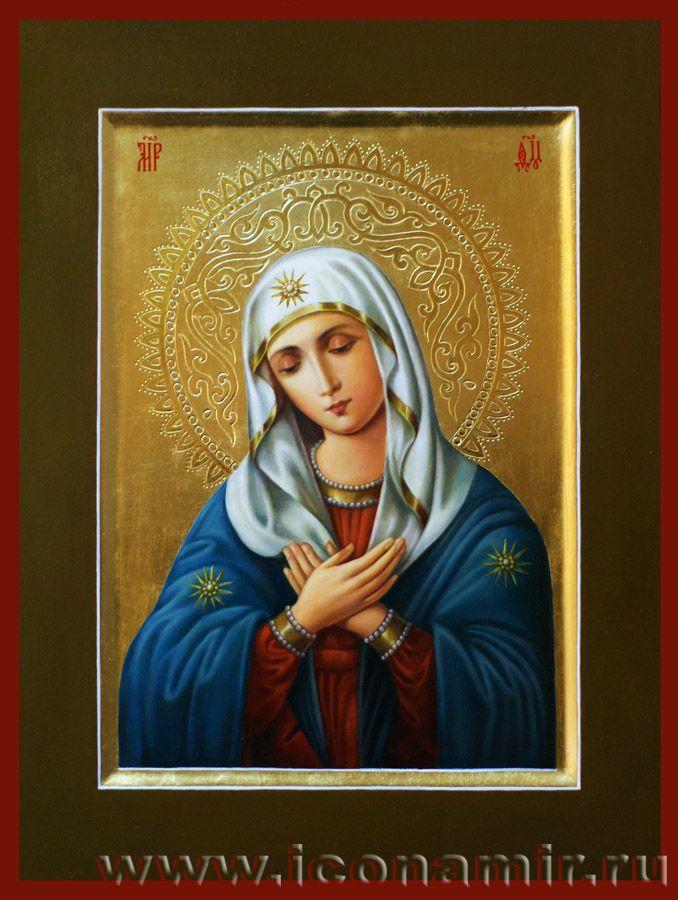 оформления договора божья матерь умиление значение пятница Суббота
